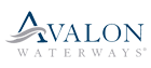 Avalon Waterways AU